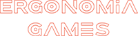 Ergonomia logo