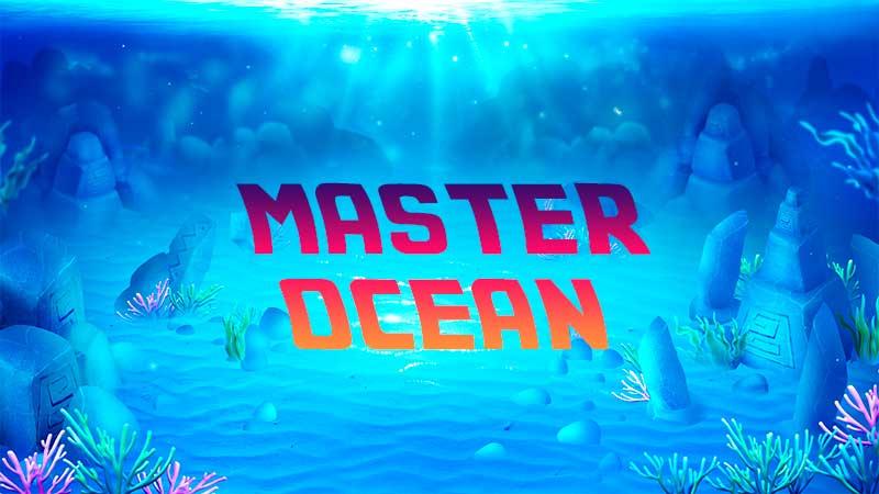 Master Ocean